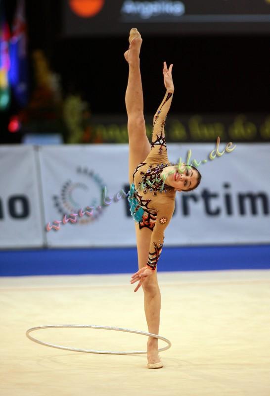Anna Gurbanova - Page 2 F668eff0f7c1