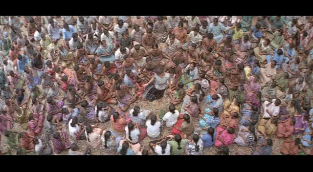 Нанда / Nandhaa (2001) Bda85112858b