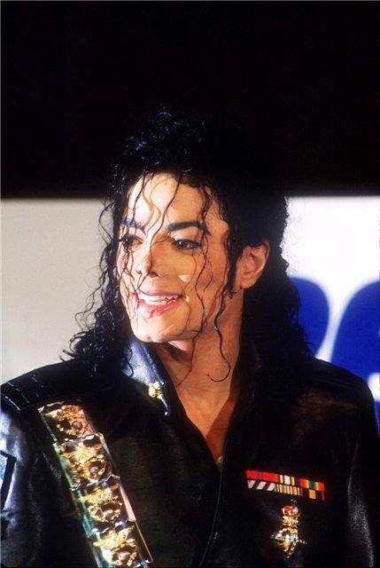 Майкл Джексон/ Michael Jackson E0834ff95213