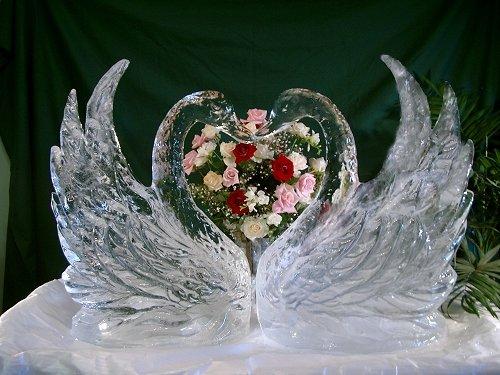 Поздравляем Златика с годовщиной свадьбы! 9e1046940c0d