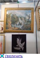 Выставка рукоделия в Киеве, март 2010 048b82dde045t