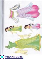 Куклы-вырезалки из бумаги F26722c45ddat
