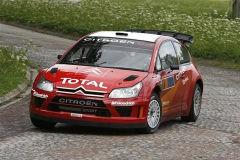 Команды WRC A0240834fa8f