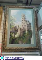 Выставка рукоделия в Киеве, март 2010 1082d24d184ct