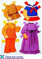 Куклы-вырезалки из бумаги - Страница 2 B55f08f7e732t