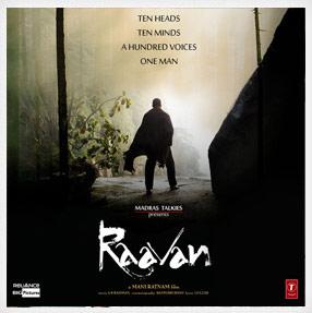 Raavana (Прямая и явная угроза) 1d58d70fedc8