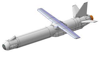 Nouvelle tendance?: les premiers étages de fusée réutilisables 0e748b2377b0