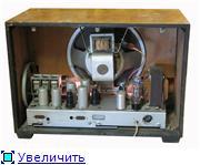 Радиоприемник «Рига Т689». 55c1823e7951t