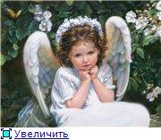 Ангелы, феи, эльфы Af02fb8f24e8t