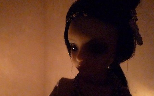Enifer: Little Jane (J-doll) 5a6f1fbc0661