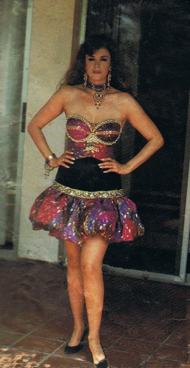 Лусия Мендес/Lucia Mendez 4 - Страница 24 Ec9c33fb235c