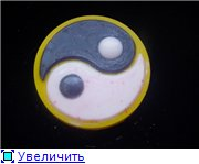 Украиночкины хвастушки - Страница 3 4e8c5325b32dt