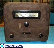 Радиоприемники серии РПК. 3c2975385414t