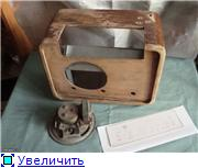 """Радиоприемники серии """"Рекорд"""". 44bd4e893006t"""