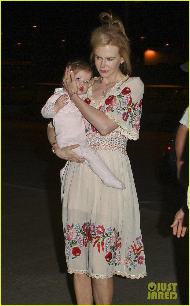 Nicole Kidman - Страница 3 0331ffea7319