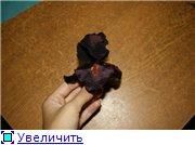 Совместное творение цветов из лент 32edd335bbdet