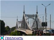 Ноябрь 2006. Мангазеев и Стрыгин осматривают здание УНКВД КО - Страница 2 E6b2ded43ccbt