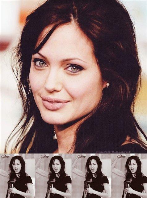 Angelina Jolie / ანჯელინა ჯოლი F4507373dcf4