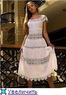 свадебные платья и аксесуары к ним D406bd69cce6t