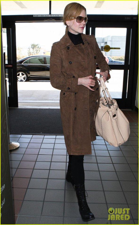 Nicole Kidman - Страница 2 1769c217a7aa