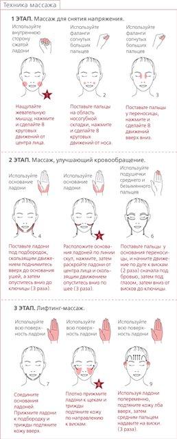 Японская косметика и система ухода за кожей - Страница 2 C90cf3a6ec18