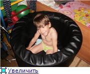 Марише Федотовой нужна Ваша помощь, 6 лет-ДЦП. Cafbba5b49e8t