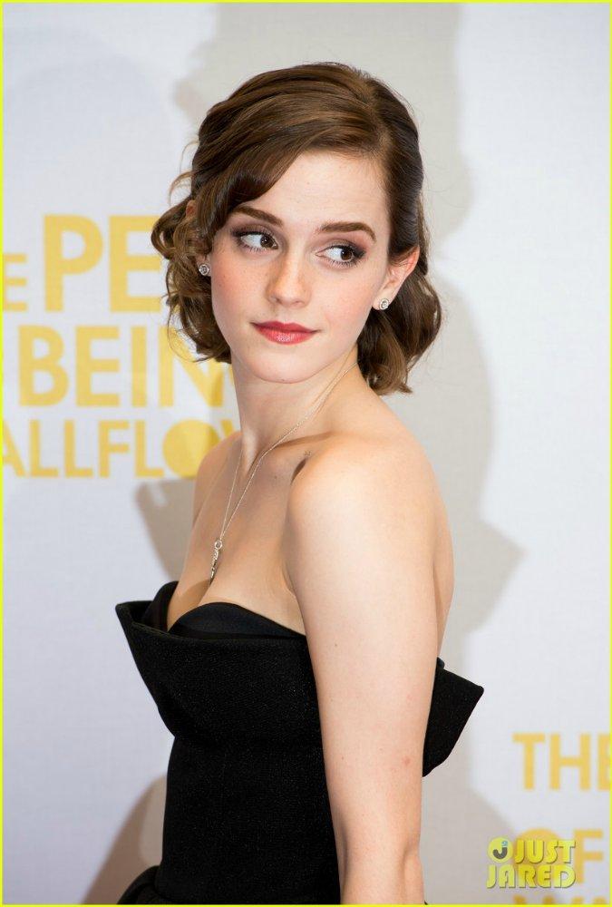 Emma Watson/ Эмма Уотсон - Страница 2 Fa4b0a06c2f0