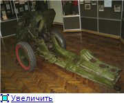 Military museums that I have been visited... 79d302998913t