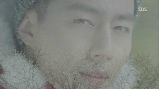 Сериалы корейские - 7 - Страница 3 281c946dad6b
