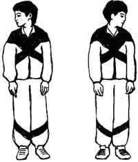 Дыхательная гимнастика А.Н. Стрельниковой E51dd63e08aa