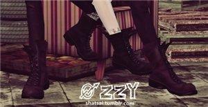 Обувь (унисекс) - Страница 4 220fee110b18
