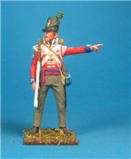 VID soldiers - Napoleonic british army sets 5ed5b2979e11t