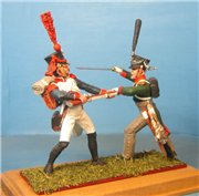 VID soldiers - Vignettes and diorams - Page 5 D7b888ae9bd7t