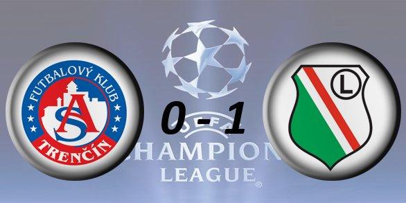 Лига чемпионов УЕФА 2016/2017 302e1e23f06c