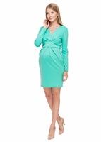 Распродажа того, что в наличии. Смена ассортимента. Одежда для беременных и кормящих  - Страница 7 599590cf8e9ft