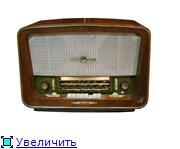 Приемники и радиолы музея 25e55f55fb63t