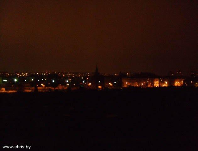 Встреча Нового года 2009 -Польша-ПРАГА-Карловы Вары-Дрезден 2459719c3a92