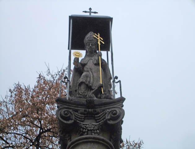 Встреча Нового года 2009 -Польша-ПРАГА-Карловы Вары-Дрезден 497ced7c287b