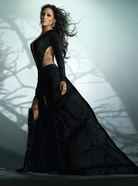Дженнифер Лопес/Jennifer Lopez - Страница 2 D23f6107a148