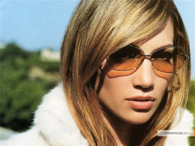Дженнифер Лопес/Jennifer Lopez Bdbc5441ab17