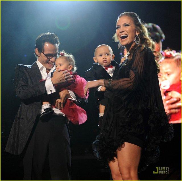 Дженнифер Лопес/Jennifer Lopez - Страница 3 Face12746d2e