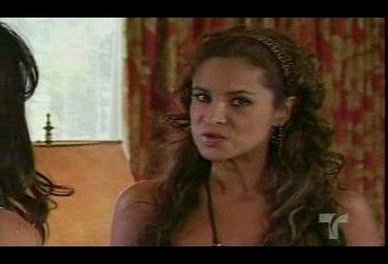 Лорена Рохас/Lorena Rojas - Страница 4 Bfcc3fc9ec07