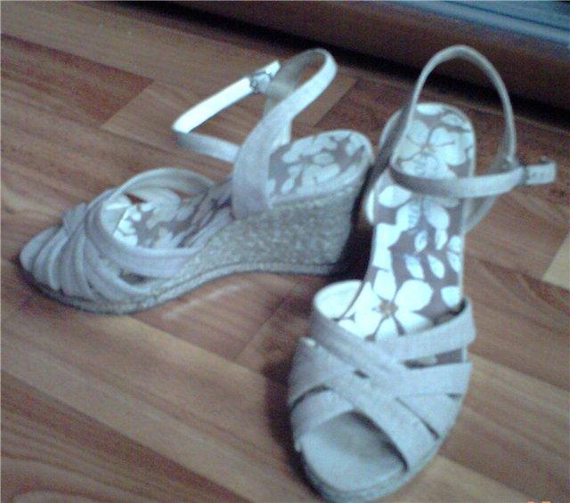 Cумочка и обувь - Страница 7 Ea1b790c1fd9