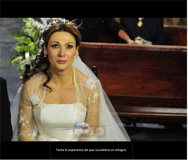 Нора Салинас / Nora Salinas - Страница 2 D1e355d9875c