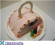 ТОРТИКИ на заказ в Симферополе - Страница 2 9c39df605477t