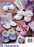Вязание для малышей - Страница 2 95199ed10ec0t