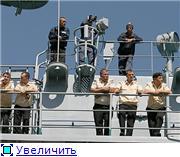 Николаев - город корабелов. - Страница 2 515c96487d82t