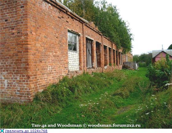 Палдиски: «заводской» детский садик и «Красные казармы». 17 фото 1bc8ce1c497dt
