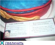 ТОРТИКИ на заказ в Симферополе - Страница 5 6b0447a4b87bt