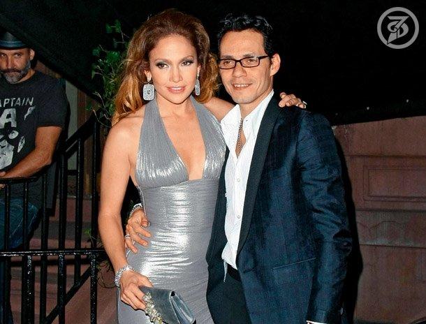 Дженнифер Лопес/Jennifer Lopez - Страница 4 D44bb4d10026